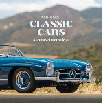 /images/products/medium//9781851499168_classic_cars.jpg