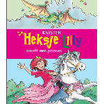 /images/products/medium//9789020683219_heksje_lilly_heksje_lilly_wordt_een_prinses.jpg