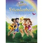 /images/products/medium//9789044734799_disney_fairies_tinkerbell_vriendenboek.jpg