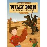 /images/products/medium//9789044834284_willy_boem_2_willy_boem_en_de_duistere_cowboy.jpg