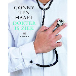 /images/products/medium//9789046704943_dokter_is_ziek.jpg