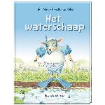 /images/products/medium//9789051166729_het_waterschaap.jpg