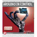 /images/products/medium//9789053812808_arduino_in_control.jpg