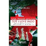 /images/products/medium//9789086601042_van_pasar_malam_tot_i_love_indo.jpg