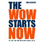 /images/products/medium//9789400508842_the_wow_starts_now.jpg