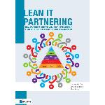 /images/products/medium//9789401800235_lean_it_partnering.jpg