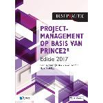 /images/products/medium//9789401802772_best_practice_projectmanagement_op_basis_van_prince2_editie_2017.jpg