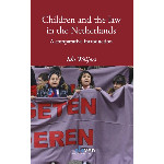 /images/products/medium//9789462367395_children_and_the_law_in_the_netherlands.jpg