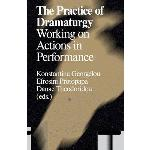 /images/products/medium//9789492095183_the_practice_of_dramaturgy.jpg