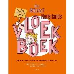 /images/products/medium//9789401453417_het_groot_nederlands_vloekboek.jpg